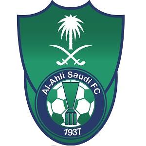 النادي الأهلي الرياضي السعودي